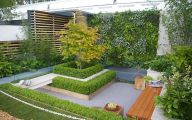 Garden Design Ideas  22 Ideas