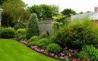 Garden Design Ideas  31 Design Ideas