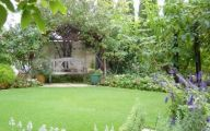 Garden Design Ideas  41 Picture