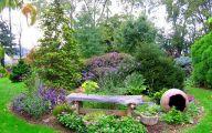 Garden Design Ideas  45 Renovation Ideas