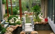 Garden Design Ideas Photos  1 Home Ideas