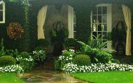 Garden Design Ideas Photos  10 Picture