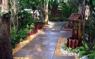 Garden Design Ideas Photos  11 Ideas
