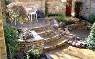 Garden Design Ideas Photos  2 Designs