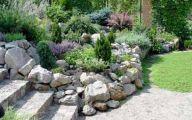 Garden Design Ideas Photos  3 Architecture