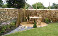 Garden Design Ideas Photos  4 Decoration Idea