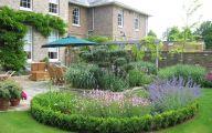 Garden Design Ideas Photos  5 Ideas