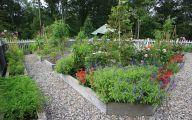 Garden Design Ideas Photos  7 Inspiring Design