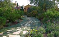 Garden Design Ideas Photos  8 Decor Ideas