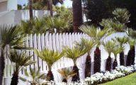 Garden Design Ideas Pinterest  14 Architecture