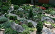 Garden Design Ideas Pinterest  18 Decoration Inspiration