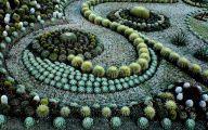 Garden Design Ideas Pinterest  20 Architecture