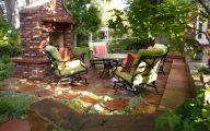 Garden Design Ideas Pinterest  22 Home Ideas