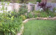 Garden Design Ideas Pinterest  23 Ideas
