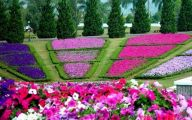 Garden Design Ideas Pinterest  27 Renovation Ideas