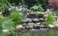 Garden Design Ideas Pinterest  29 Designs