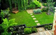 Garden Design Ideas Pinterest  4 Inspiring Design