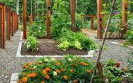 Garden Design Ideas Pinterest  6 Decor Ideas