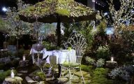 Garden Design Ideas Pinterest  7 Decoration Idea