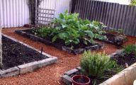Garden Design Ideas Pinterest  8 Architecture