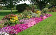 Garden Idea Pictures  4 Decor Ideas