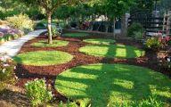 Garden Idea Pictures  5 Home Ideas