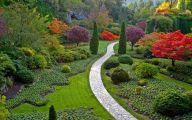 Garden Idea Pictures  7 Inspiring Design