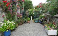 Garden Ideas  10 Picture