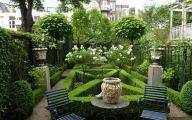 Garden Ideas  11 Renovation Ideas