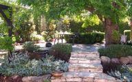 Garden Ideas  17 Inspiring Design