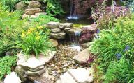 Garden Ideas  19 Decoration Inspiration