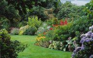 Garden Ideas  49 Home Ideas