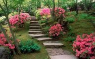 Garden Ideas  52 Designs