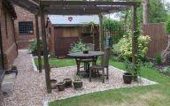 Garden Ideas  55 Home Ideas