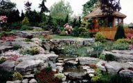 Garden Ideas  58 Decoration Idea