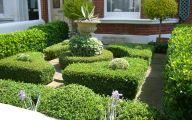 Garden Ideas  71 Architecture