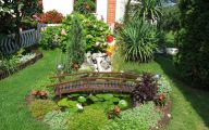Garden Ideas  81 Decor Ideas