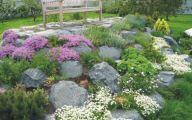 Garden Ideas  87 Architecture