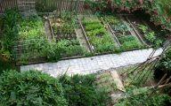 Garden Ideas  88 Designs