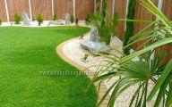 Garden Ideas  91 Inspiring Design