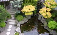 Garden Ideas  95 Home Ideas