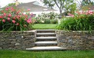 Garden Ideas Pinterest  21 Ideas