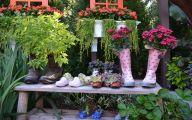 Garden Ideas Pinterest  23 Architecture