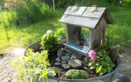 Garden Ideas Pinterest  3 Renovation Ideas