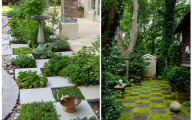 Garden Ideas Pinterest  36 Renovation Ideas