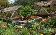 Garden Ideas Vegetable  22 Inspiration