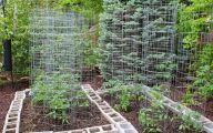 Garden Ideas Vegetable  24 Picture