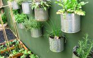 Garden Ideas Vegetable  29 Design Ideas