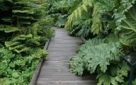 Garden Pictures For Background 1 Home Ideas