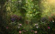 Garden Pictures For Background 19 Inspiring Design